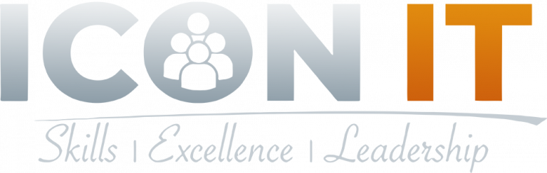 ICON IT CONSULTING